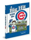 A Big Hit with the Cubs Cover Image