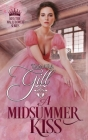 A Midsummer Kiss Cover Image