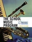 The School Music Program: A New Vision Cover Image