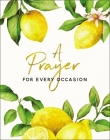 A Prayer for Every Occasion Cover Image