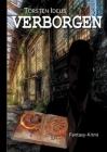 Verborgen Cover Image