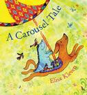 A Carousel Tale Cover Image