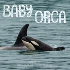 Baby Orca Cover Image