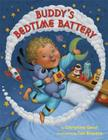 Buddy's Bedtime Battery Cover Image