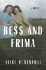 Bess and Frima Cover Image