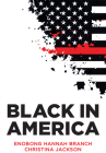 Black in America: The Paradox of the Color Line Cover Image