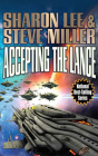 Accepting the Lance Cover Image