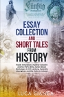 Essay Collection and Short Tales from History Cover Image