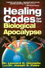 Healing Codes for the Biological Apocalypse Cover Image