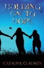Holding on to Hope Cover Image