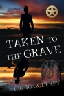 Taken To The Grave Cover Image