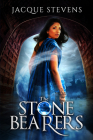 The Stone Bearers Cover Image