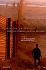 The Borders of Punishment: Migration, Citizenship, and Social Exclusion Cover Image