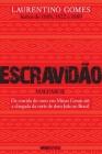 Escravidão - Volume 2 Cover Image