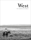West: The American Cowboy Cover Image