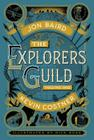 The Explorers Guild, Volume One: A Passage to Shambhala Cover Image