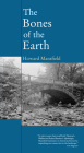The Bones of the Earth Cover Image
