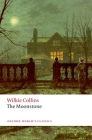 The Moonstone (Oxford World's Classics) Cover Image