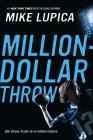 Million-Dollar Throw Cover Image
