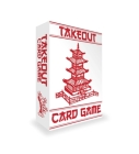 Takeout Card Game Cover Image