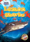 Lemon Sharks Cover Image