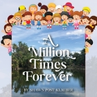 A Million Times Forever Cover Image