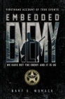 Embedded Enemy: The Insider Threat Cover Image