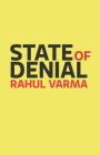 State of Denial Cover Image