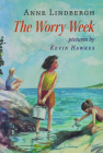 The Worry Week Cover Image