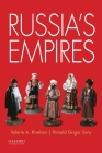 Russia's Empires Cover Image