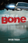 Tip of a Bone Cover Image