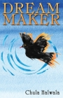 Dream Maker Cover Image