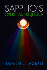 Sappho's Overhead Projector Cover Image