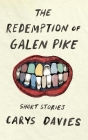 The Redemption of Galen Pike Cover Image