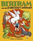 Bertram and His Fabulous Animals Cover Image