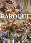 Baroque: Theatrum Mundi. the World as a Work of Art Cover Image