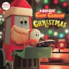 Go! Go! Cory Carson: A Go! Go! Cory Carson Christmas Cover Image
