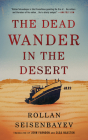The Dead Wander in the Desert Cover Image
