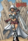 Power of the Valkyrie: Omnibus Cover Image