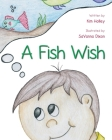 A Fish Wish Cover Image