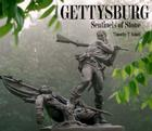 Gettysburg: Sentinels of Stone Cover Image