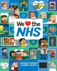We Love the NHS Cover Image