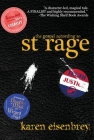 The Gospel According to St. Rage Cover Image