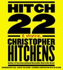 Hitch-22 (Playaway Adult Nonfiction) Cover Image