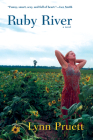 Ruby River Cover Image