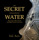 The Secret Intelligence of Water: Macroscopic Evidence of Water Responding to Human Consciousness Cover Image