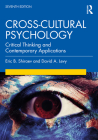 Cross-Cultural Psychology: Critical Thinking and Contemporary Applications, Seventh Edition Cover Image