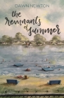 The Remnants of Summer Cover Image