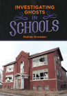 Investigating Ghosts in Schools Cover Image