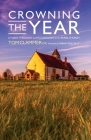 Crowning the Year: Liturgy, Theology and Ecclesiology for the Rural Church Cover Image